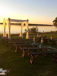 wedding venues st petersburg fl waterfront weddings at ta bay simple weddings