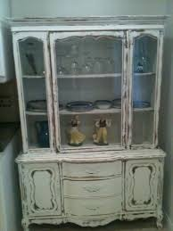 how much is my china cabinet worth dining table with china cabinet renaissance formal dining room