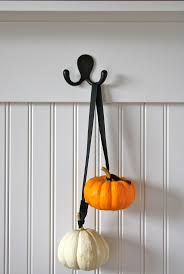 scary halloween door decorating contest ideas 87 best h a l l o w e e n images on pinterest halloween recipe