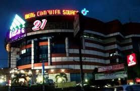 film bioskop hari ini di twenty one bioskop dieng plaza xxi 21 malang malang film di and films