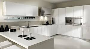 Quality Of Ikea Kitchen Cabinets Spectacular Cabinet Ikea Kitchen Designs Cabinets Review Ikea