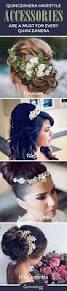 best 25 quince hairstyles ideas that you will like on pinterest