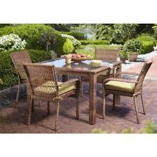 martha stewart patio table amazing martha stewart patio furniture backyard decor pictures
