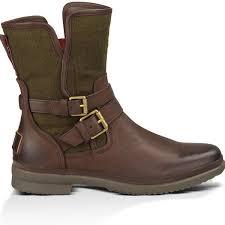 s ugg australia sale ugg australia sale shoes shoe mill