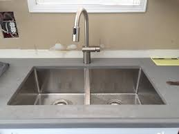 licensed plumber plumbing and drain repair services toronto gta