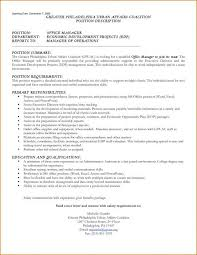 sample resume with salary requirements resume with salary