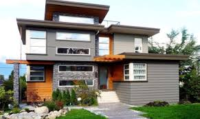 building plans for houses affordable house plans with cost to build vdomisad info