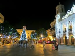 major festivals and holidays in puerto rico