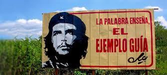 che guevara biografie el che guevara un ícono de la lucha latinoamericana abcpedia