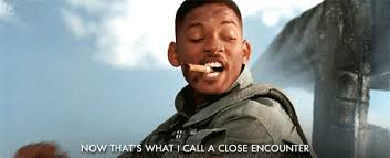 Independence Day Movie Meme - independence day 2 has two scripts and will smith is only in one of
