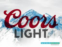 coors light cold hard facts win 1 000 cash with coors light cork s redfm