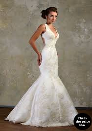 most gorgeous wedding dress the most beautiful floral wedding gowns bien savvy
