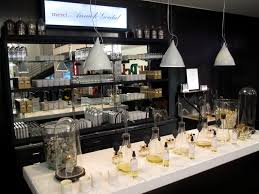 Kim Zolciak Kitchen by Shopping Dtangled
