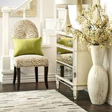 Vases For Home Decor Decorative Vases For Living Room Arlene Designs