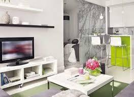 tiny japanese apartment japanese apartment design 12 tiny ass apartment design ideas to
