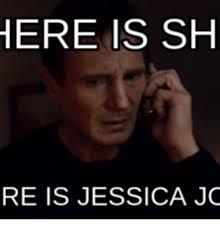 Jessica Meme - 25 best memes about jessica jones meme jessica jones memes