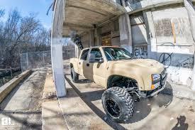 jeep truck prerunner lifted trucks minnesota braden lengeling photography