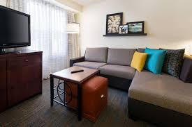 2 bedroom suites in salt lake city 2 bedroom suites in salt lake city residence inn salt lake city