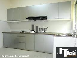 Kitchen Cabinet Door Glass Inserts Lowes White Kitchen Cabinets With Glass Doors Convert Kitchen