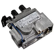 h6209 gas valve ng sit 820 nova 43k0701 820635