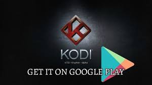 kodi apk kodi app apk for android ios pc kodi