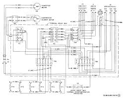 panel wiring diagrams central air conditioner wiring diagram 2003
