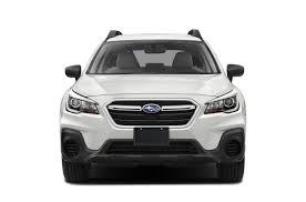 white subaru outback 2017 new 2018 subaru outback price photos reviews safety ratings