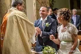 il fienile briosco fotografo matrimonio nozze sposi il fienile