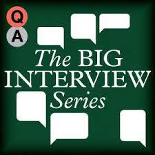 alexandre de betak the big interview 71 radio monocle