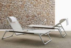 chaise table b b mirto chaise lounge by b b italia stylepark