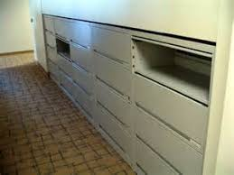 large filing cabinets cheap the ultimate large filing cabinets trick