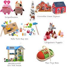 birthday gift ideas 3 year old boy birthday party ideas