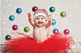 baby christmas 29 babies who totally nailed their christmas photo shoot