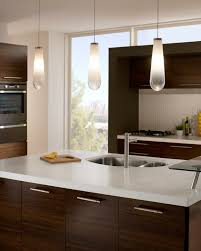 drop lights for kitchen island l looking for kitchen which is the best solution for your