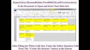 resume cover letter heading smartcoverletter free cover letter writer resume builder cover resume cover letter generator cover letter generator for resume cover letter generator