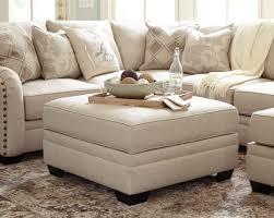 Ashley Furniture Grenada Sectional Ashley Furniture Alenya Ottoman Brileigh Cocoa Loveseat Alliston
