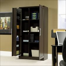 glass door cabinet walmart kitchen walmart bed in a bag glass door cabinet walmart stand
