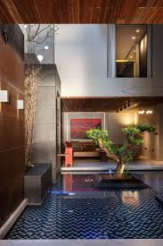 Home Interior Design Consultants 312 Best Interiors Images On Pinterest Living Spaces Modern