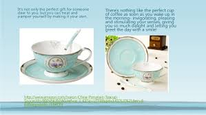decorate your own tea cup jsaron china porcelain coffee set tea mugs and home decoration handma