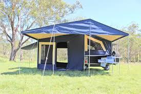 camel tents camel cers 10 foot cer trailer tent
