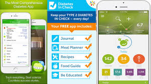 Free Home Design App For Iphone by Top 5 Diabetes Apps For Iphone Youtube