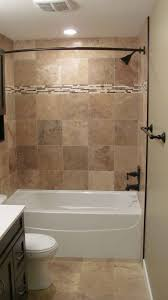 mosaic tile designs bathroom bathroom bathroom tiles design bathroom designs bathroom wall