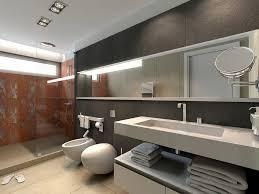 halogen oder led wie dekorieren ein apartment badezimmer teil 2 und badbeleuchtung