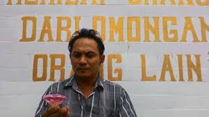titan gel pria perkasa di ranjang shop vimaxbandung info