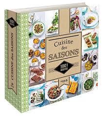 cuisine du monde marabout le grand livre marabout de la cuisine monde livre bled conjugaison pdf