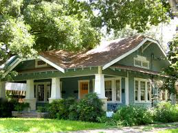 Bungalow Style Homes Interior House Color Combinations Exterior Colors And Houses On Pinterest