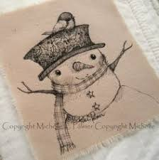 michelle palmer art what to draw pinterest xmas christmas