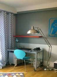 chambre b b mykonos décoration chambre bebe mykonos 98 poitiers 04410451 noir inoui