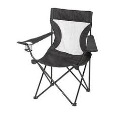 Academy Sports Chairs Image For Magellan Outdoors Rocker Chair From Academy Runaway