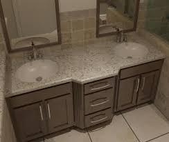 Vanity Undermount Sinks Revitcity Com Object Undermount Vanity Sink